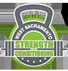 West Sacramento Strength & Conditioning